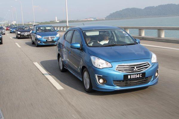 Fiat Chrysler tenta l'espansione in Cina